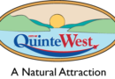 Regional Semi-Final Heading to Quinte West September 26-30